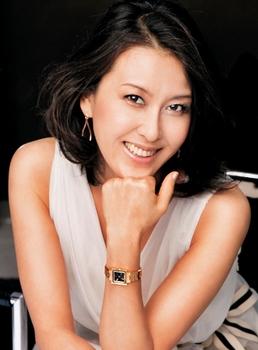 岡本夏生の画像 p1_13